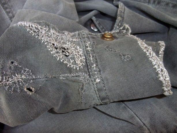 jacket-repair-5-mo16