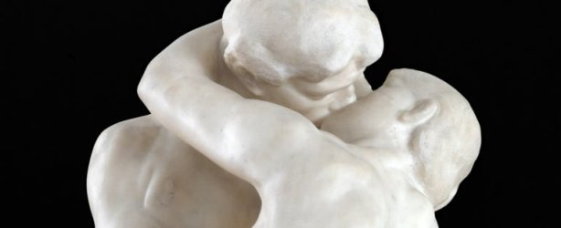 the-kiss-by-rodin
