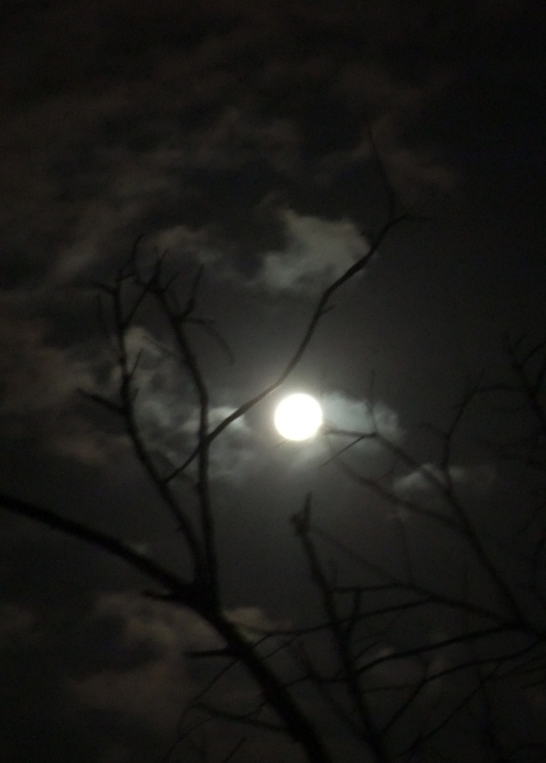 first-full-moon-2017