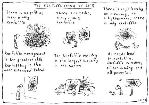 leunig-kerfufflisation-of-life