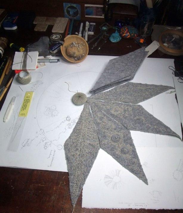 sea-urchin-3-panel-4-mo17
