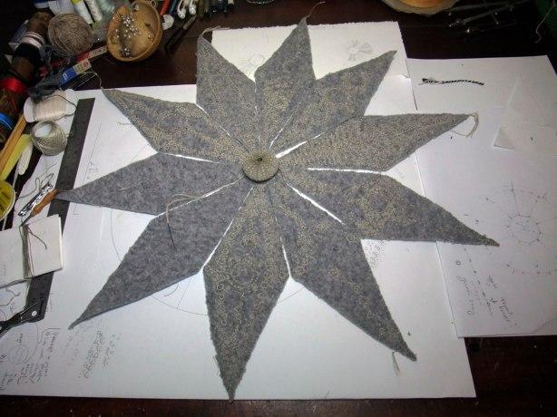 sea-urchin-3-process-mo17