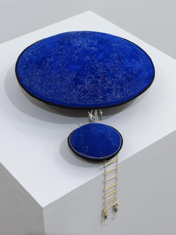 Once-in-a-Blue-Moon-_Mo-Orkiszewski_18-webcopy